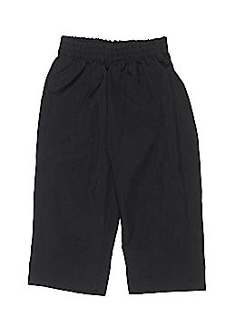 BAK Dress Pants Size 6-9 mo
