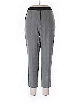 Covington Dress Pants Size 10