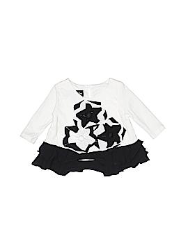 Isobella & Chloe Dress Size 3 mo