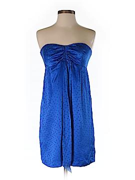 Single Dress Cocktail Dress Size P
