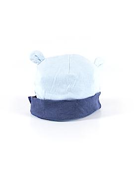 Bon Bebe Hat One Size (Infants)