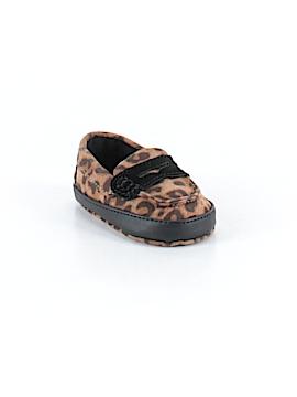 Cole Haan Booties Size 1