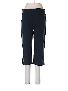 GNW Dress Pants Size 10