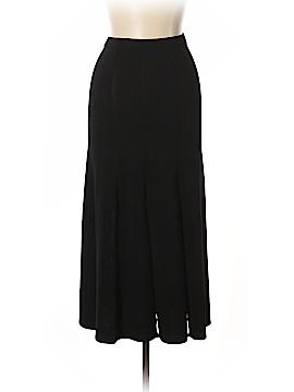 Sandro Casual Skirt Size Med (2)