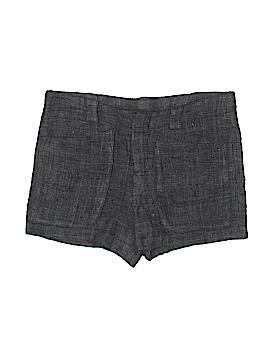 Kelly Wearstler Shorts Size 6