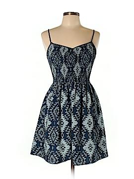 Mason + Mackenzie Casual Dress Size M