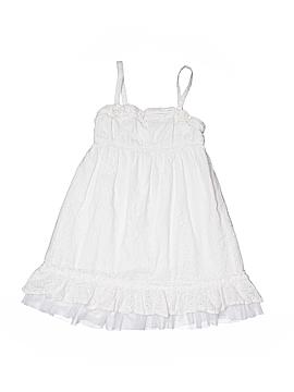 Cherokee Dress Size 4/6