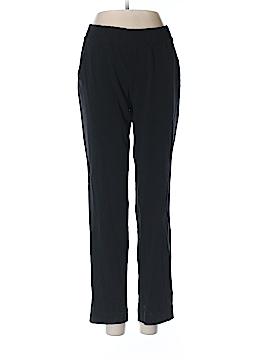 Van Heusen Casual Pants Size 2