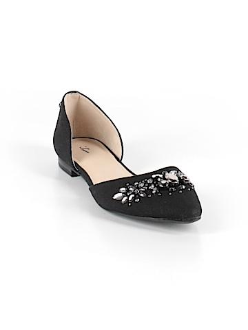 Simply Vera Vera Wang Flats Size 7