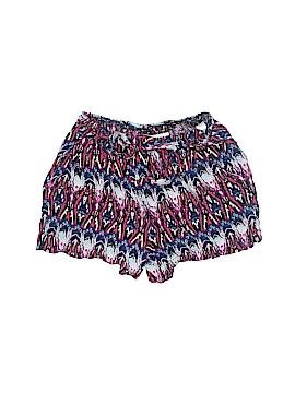 Cato Shorts Size 6
