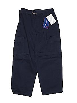 Kitestrings Cargo Pants Size 6