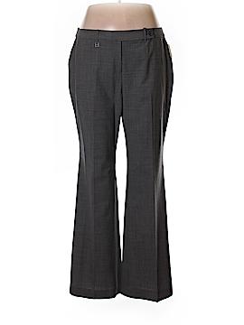 MICHAEL Michael Kors Wool Pants Size 16