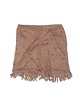 Xhilaration Skirt Size 10/12