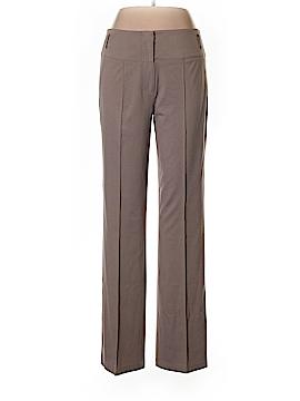 Sao Paulo Dress Pants Size 10