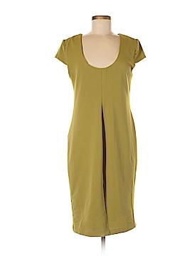 Philosophy Republic Clothing Casual Dress Size 12