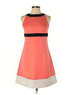 Gio'Guerreri Casual Dress Size 44 (EU)