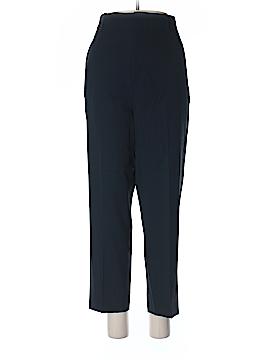 Vince. Dress Pants Size 10