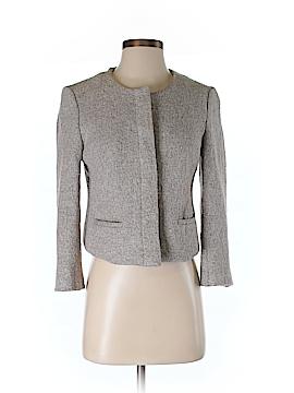 Ann Taylor Jacket Size 4
