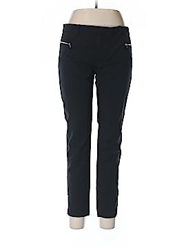 Zara Dress Pants Size XL