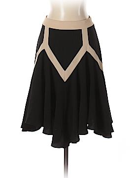 Leifsdottir Casual Skirt Size 0