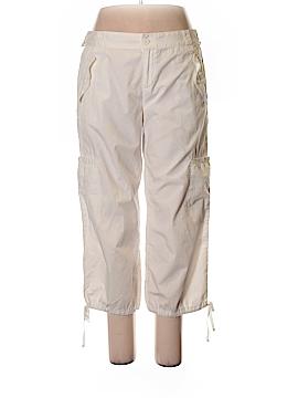 DKNY Cargo Pants Size 14