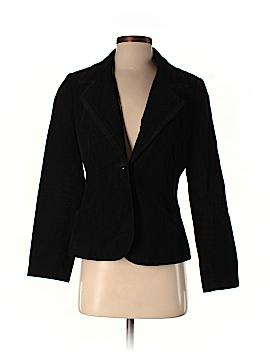Per Una Blazer Size 8