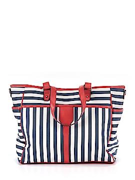 Stella & Dot Diaper Bag One Size