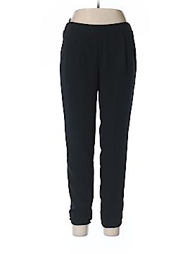 Vero Moda Dress Pants Size 38 (IT)
