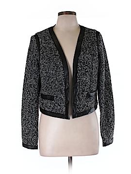 Eva Longoria Blazer Size L
