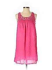 Calypso St. Barth Women Casual Dress Size XS
