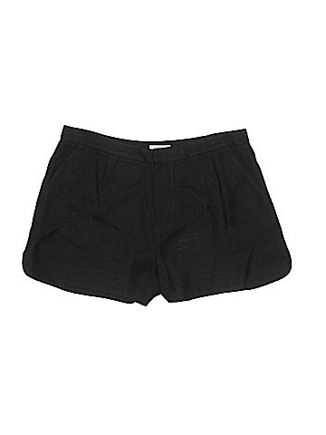 Vince. Dressy Shorts Size 10