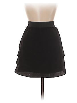 Hanna G. Casual Skirt Size M