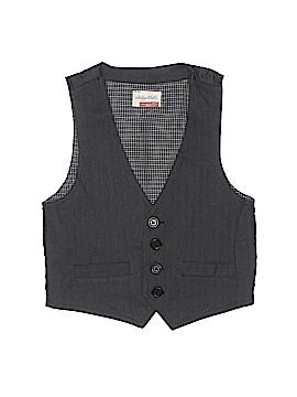 Sovereign Code Vest Size 5