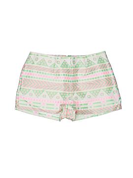 Harper Dressy Shorts Size M
