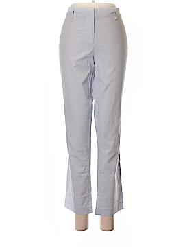 C. Wonder Casual Pants Size 8