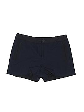 Rag & Bone Dressy Shorts Size 8