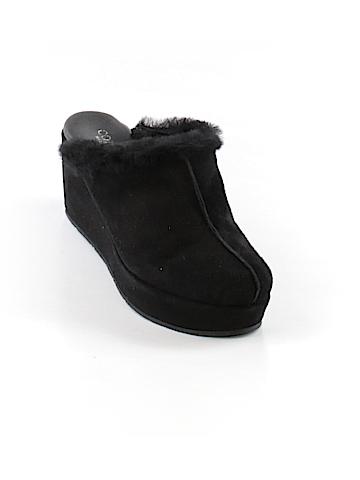 Cordani Wedges Size 38 (EU)