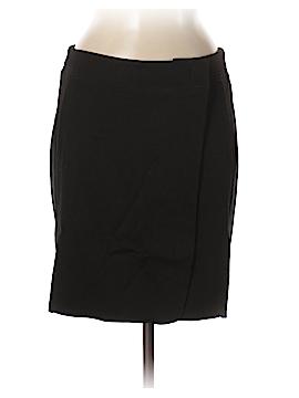 Hanii Y Casual Skirt Size 46 (IT)
