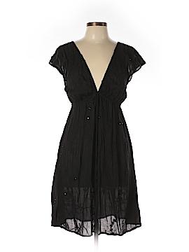 Cool Change Casual Dress Size L