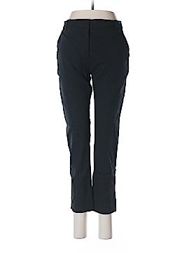 LUCCA Khakis Size M