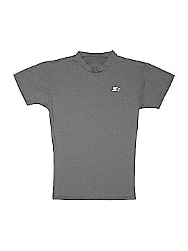 Starter Short Sleeve T-Shirt Size S (Kids)
