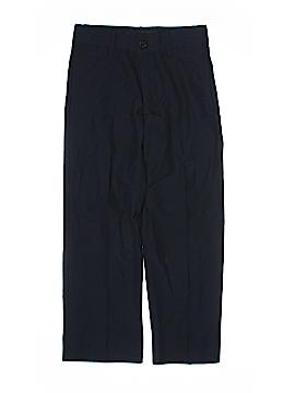 Cherokee Dress Pants Size 4