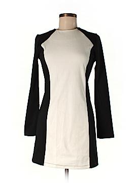 CMNC Woman Casual Dress Size M