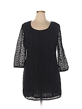 Garnet Hill Casual Dress Size 16