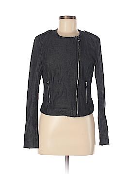 Miami Style Jacket Size M