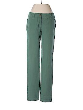 CAbi Khakis Size 0