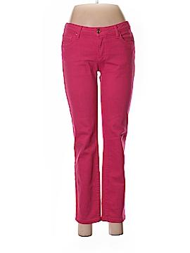 Kate Spade New York Jeans 28 Waist