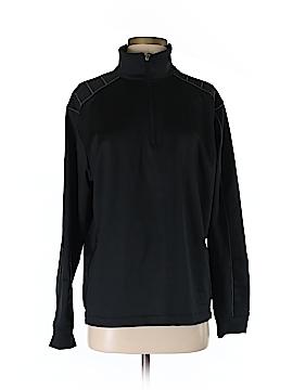 Nike Track Jacket Size S (Petite)