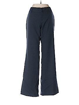 Banana Republic Factory Store Dress Pants Size 4S