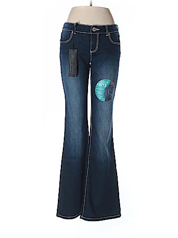 Ariya Jeans Jeans Size 7 - 8